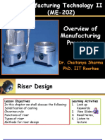 u3p2riserdesign-150422035837-conversion-gate02.pdf