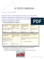 03-11-07Le-recit-en-2eme-annee.pdf