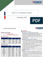 report (87).pdf