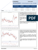 report (85).pdf