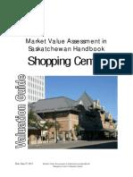 12 Shopping Centre