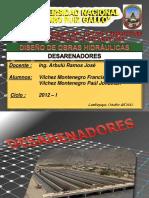 129524258-DESARENADORES-pdf (1).pdf