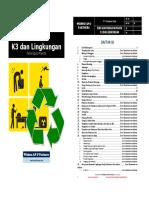 172717191-Buku-Saku-Penerapan-Praktis-K3-Dan-Lingkungan.pdf