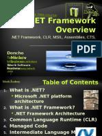 Dot net-framework-overview.pptx