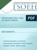 documents.mx_17-seleccion-de-equipos-de-refrigeracion-18-propiedades-fisico-quimicas.pptx