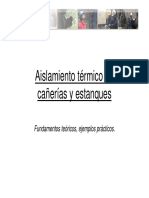 Clase 7 aislacion.pdf