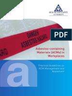 Asbestos_Guidelines.pdf