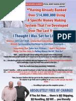 24hrWCF Sales Letter $$$ Web