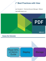Best_Practices_For_Creating_VMware_View_Golden_Master_Images.pdf