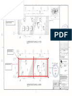 Process Unit - C S Drawing General 7
