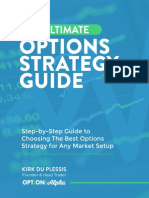 Ultimate-Strategy-Guide-Option-Alpha.pdf