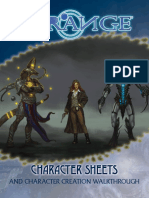 The Strange TS Character Sheets Download_55f1fb34330b8
