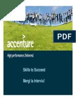Mergi la Interviu.pdf