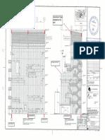 Process Unit - C S Drawing General 8