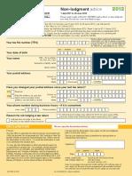 ind00313592n25860612 (1).pdf