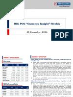report (100).pdf