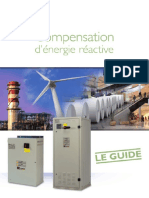 Enerdis COMPENSER L'ÉNERGIE RÉACTIVE.pdf