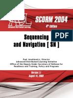 SCORM_2004_4ED_v1_1_SN_20090814.pdf