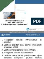 Petunjuk_Simulasi_3_20170303.pptx
