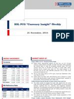 report (30).pdf