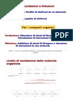 01.riduzioni e ossidazioni.ppt