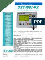 DC-DST4601PX_DICHRON_ENG.pdf