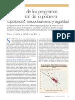 Banco mundial pobreza.pdf