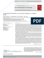 2016._Archaeological_discontinuities_in(1).pdf