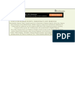 Wole Soyinka Biography