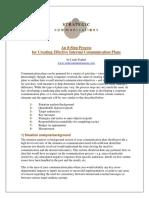 Communication_Plan.pdf