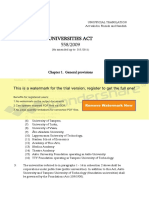 en20090558-Copy.pdf