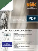 Presentación NIVIC.pdf