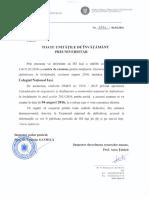 Anunt ISJ Iasi_ stabilirea centrului de examen pentru definitivarea in invatamant _2016.pdf
