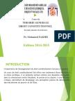 DROIT-CONSTITUTIONNEL.pdf
