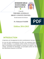 DROIT-CONSTITUTIONNEL.pdf