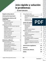 GUG_PackardBell_1.0_.ES_NB.pdf