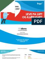 12150899-0-99-norwegian-idioms