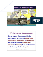 S-7 & 8 Performance Management