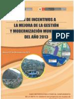 GUIA DE DESARROLLO URBANO.pdf