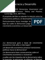 HacerQueLaDemocraciaFuncioneDeRobertDPutnam-3608020