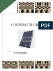 Cuarderno+de+Obra