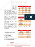 304 TECHNICAL DATA.pdf