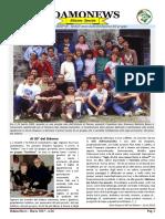 Sidamo News 56