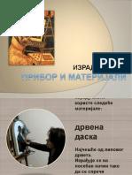747-Pribor-Za-Izradu-Ikona.pdf