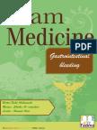 GI bleeding team work - 2nd edition.pdf
