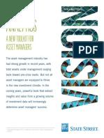 Data AssetManagers Report
