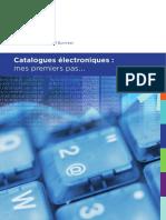 GS1_catalogues électroniques-1ers pas 2016.pdf