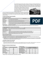 info chuo univ.pdf