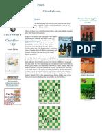 CCafe Magicians.pdf