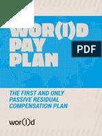 Pay Plan.pdf